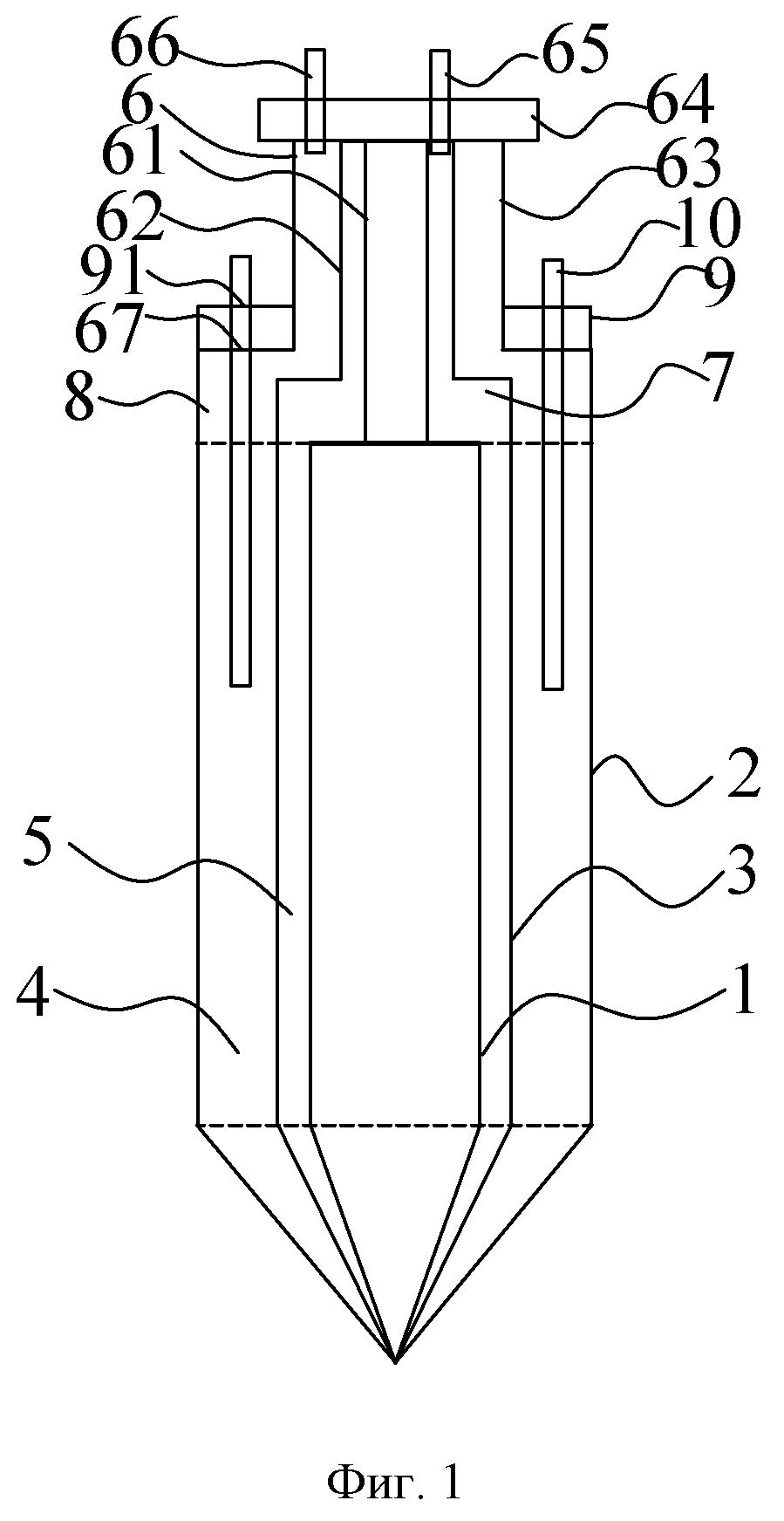 Преформа оптического волокна для изготовления одномодового оптического волокна и способ изготовления одномодового оптического волокна