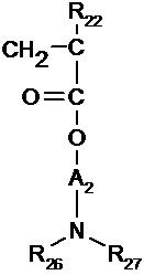 Косметическая композиция, содержащая органосилан, катионное поверхностно-активное вещество и катионный полимер, характеризующийся плотностью заряда, равной 4 мэкв/г или более