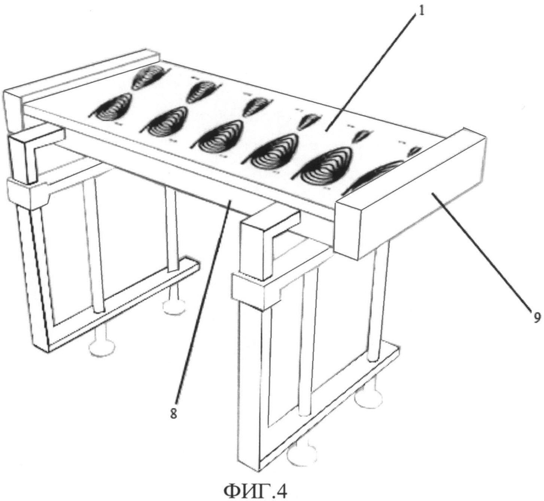 Устройство для гибки проволоки при изготовлении филигранных изделий