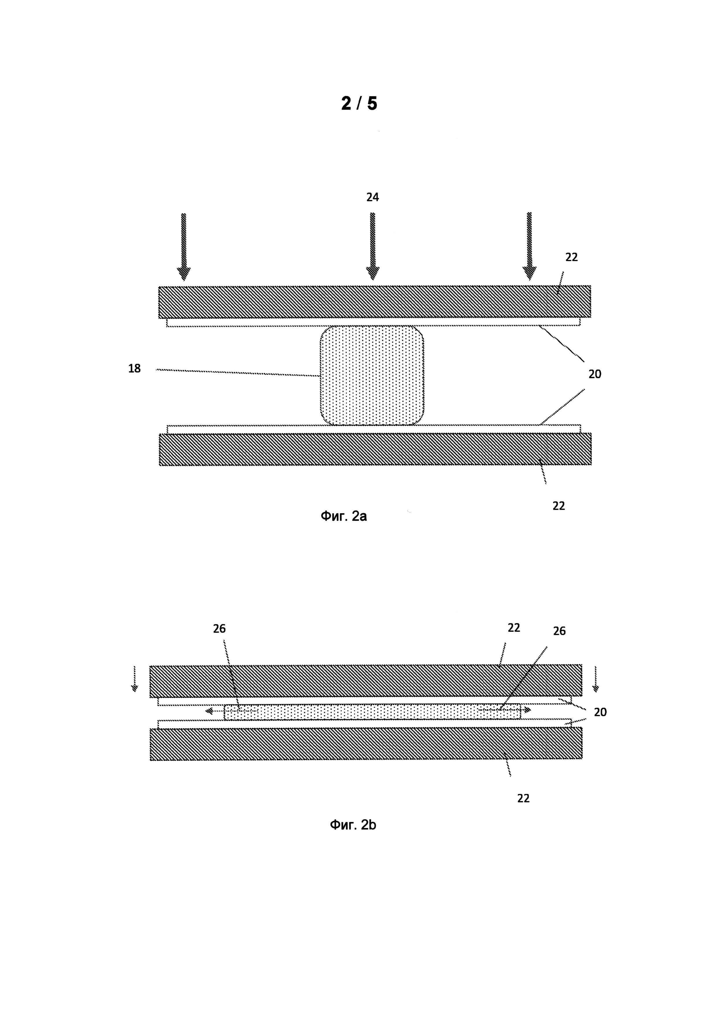 Композиции целлюлозы, способы получения композиций целлюлозы и продукты, содержащие композиции целлюлозы